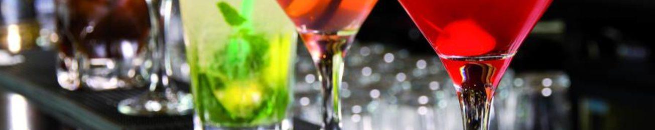 Informe 2019 del sector de Bebidas Espirituosas