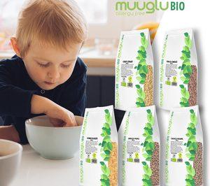 Muuglu estrena planta, lanza gama Bio y abre nuevas vías de negocio