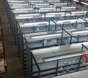 In Side Logistics analiza sus casos de éxito en consultoría logística previos a Deal Logistics Consulting