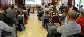 Whirlpool España celebra su convención nacional
