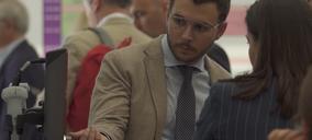 Felipe Fresneda, nuevo director de Ventas en España de Fujifilm SonoSite