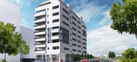 Adania promueve más de 500 nuevas viviendas con entregas hasta 2022