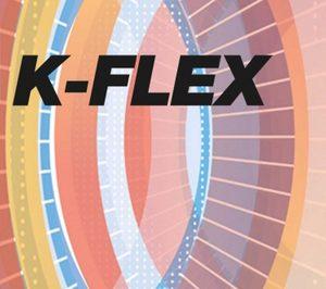 K-Flex España estrena nueva sede