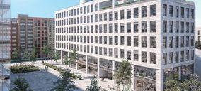 Wojo elige Barcelona para expandir su modelo de coworking