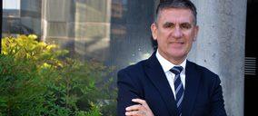 Albert Gómez, nuevo presidente de Anefhop