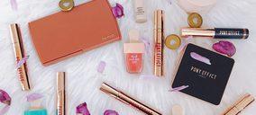 La cosmética coreana se da cita entre las diez primeras cadenas de distribución de perfumería en España