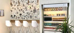 Aloha Poké abre en el C.C. Moraleja Green su décimo local en la Comunidad de Madrid