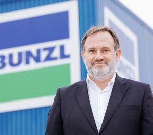 Bunzl pone el foco en la digitalización y la sostenibilidad