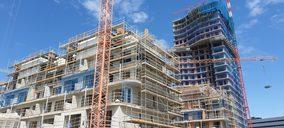 Grupo Ibosa proyecta la construcción de más de 1.000 nuevas viviendas