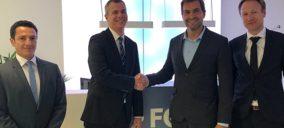 Fegime España se une a DZB Bank para ofrecer una central de pagos a sus proveedores