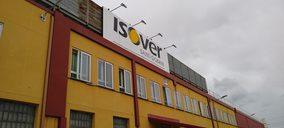 Saint-Gobain Isover inaugura línea de producción en su fábrica de Azuqueca de Henares