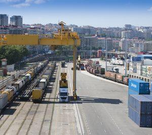 El 87% de los servicios en terminales ferroviarias de Adif ya son gestionados por terceros