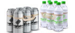 Hi-Cone apuesta por la sostenibilidad con RingCycles