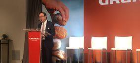 Grundig pone el acento en la economía circular en su nueva estrategia corporativa