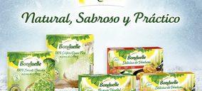 Bonduelle vuelve al arcón de congelados del retail español
