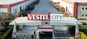 Vestel prevé un crecimiento en España más estable al de 2018