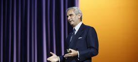 Rodrigo Cipriani (Alibaba): Nuestro objetivo será la alimentación, además de la cosmética