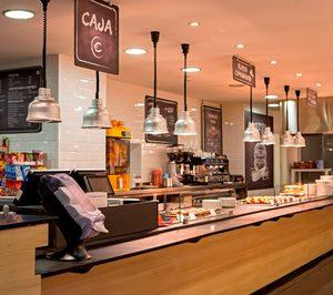 Cafeterías Hospitalarias: Mejorar la experiencia del usuario