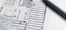 Nace Projectum para ofrecer proyectos técnicos online