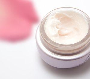 India, destino potencial para firmas de cosmética e higiene personal