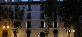 iKasa firma con Panoram la explotación de un céntrico hotel en Madrid