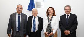 Mutua Universal pone en marcha un nuevo centro asistencial en Vigo