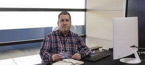 Josep María Albert, nuevo CEO de ErsaxTrade
