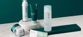 Amazon trae a España su marca de skincare 'Belei'
