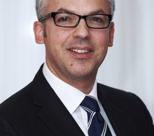Emilio Portillo, nuevo director de Desarrollo de Red de Case para Europa
