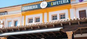 Tejeringo's Coffee inaugura un nuevo establecimiento en La Cala de Mijas