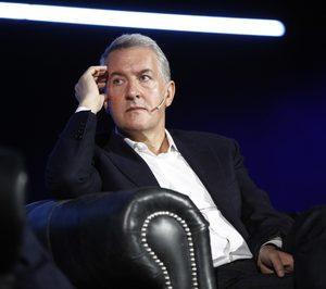 """Ramón Laguarta (PepsiCo): Los compradores exigen un surtido infinito, personalizado y transparente en información y precio"""""""