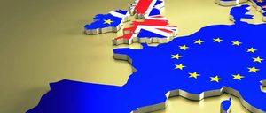 Análisis 2019 del Brexit en el Turismo y la Hostelería