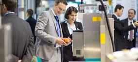 Alimentaria FoodTech 2020, plataforma de nuevas oportunidades