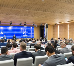 El XI Congreso de Repacar analizará la compleja situación del papel recuperado