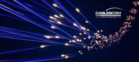 Cablescom invierte en sus nuevos cables de micromódulos