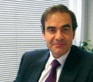 Levantina ficha como CEO a Juan Dionis Trenor