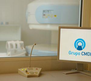 Unilabs compra el grupo especialista en diagnóstico por la imagen CMDI