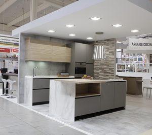 Bauhaus estrena un nuevo espacio para cocinas