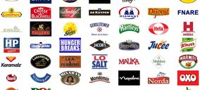 Alifoods amplía su catálogo tras alcanzar un acuerdo con una importante fabricante mexicana