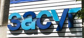 Sacyr obtiene más de 860 M€ en 2019 por la venta de concesiones