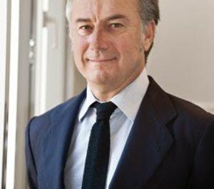 Rafael Merry del Val abandonará Savills Aguirre Newman