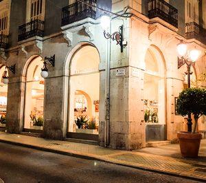 La Piemontesa inaugura su primer local en la ciudad de Alicante y quinto en la provincia