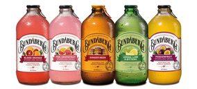 Frutapac amplía su oferta con los refrescos artesanales Bundaberg