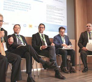 La sostenibilidad, en el foco del IV Foro de la Cadena de Valor de Aspack