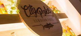 La valenciana City Poké firma sus primeras franquicias y explora nuevos destinos