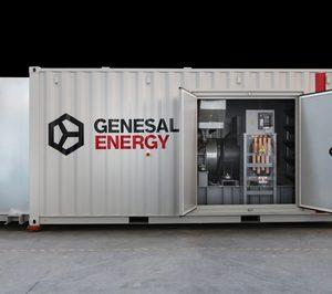 Genesal amplía instalaciones y adelanta su plan de expansión