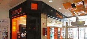 Orange Espagne ingresó 3.934 M€ hasta el tercer trimestre