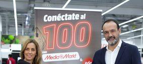 MediaMarkt se alía con EDP para vender luz, gas y servicios