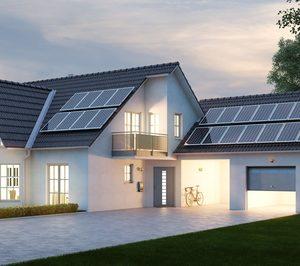 Eficiencia energética y conectividad, preferencias de los españoles en una vivienda