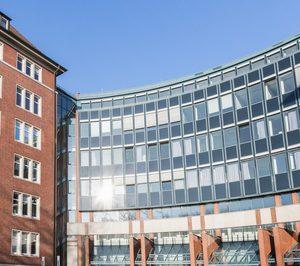Beiersdorf espera un crecimiento de un dígito al cierre de 2019